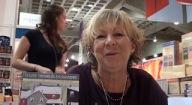 Louise Tremblay-D'Essiambre : Une femme, une œuvre à découvrir!