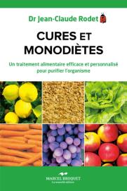 Cures et monodiètes