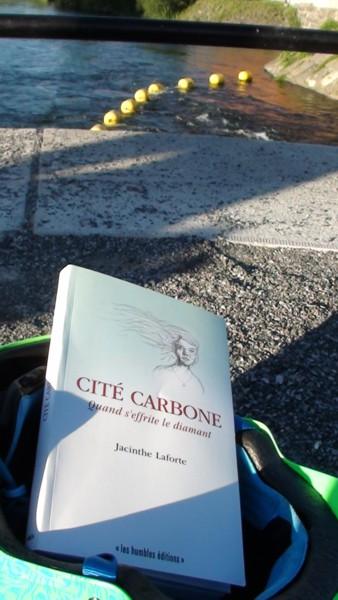 Cité Carbone