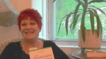 Diane Borgia, Petit dictionnaire du bonheur