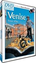 DVD Imavision VENISE – TRÉSOR D'ÎLES