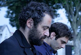 ALYAH, Elie Wajeman, France, 2012, Première nord-américaine