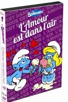Les Schtroumpfs - L'amour est dans l'air