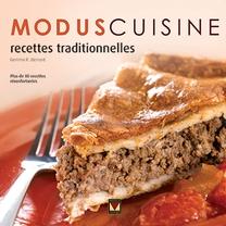 Modus Cuisine Recettes traditionnelles