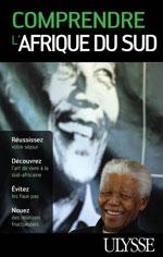 Ulysse, Comprendre l'Afrique du Sud Auteure Lucie Pagé