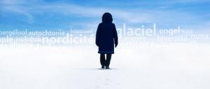 Le Nord au coeur,  Louis-Edmond Hamelin, nordicité, glaciel, NUNA, explorateur, géographe, linguiste, Grand Nord Québécois, Inuits, Un film de Serge Giguère, documentaire
