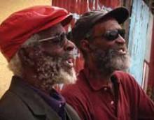 Tant qu'il pleut en Amérique, film sur l'Éthiopie présenté à Vues d'Afrique