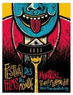 Festival des films du monde, Montréal, du 21 août au 1er septembre 2014