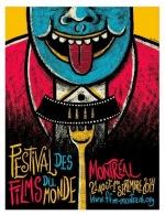 Festival des films du monde, Montréal 2014