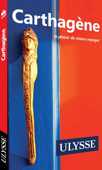 ULYSSE Carthagène