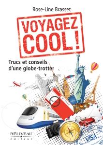Voyagez cool