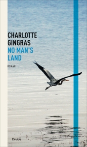 Charlotte Gingras