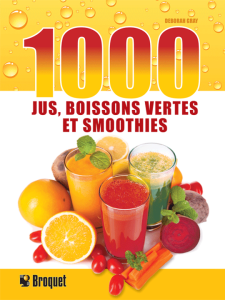 1000 jus