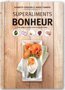 Superaliments BONHEUR