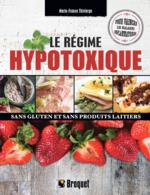 hypotoxique