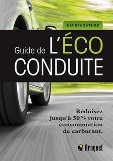 ECOCONDUITE