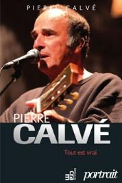 Pierre Calve