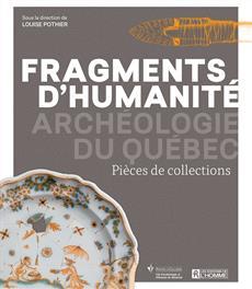 fragmentsdhumanitepointeacalliere