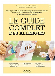 guidecompletallergies