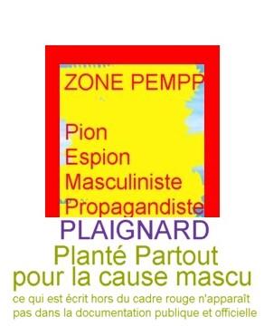 zonepemppppo