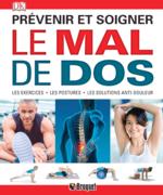 Prévenir et soigner le mal de dos