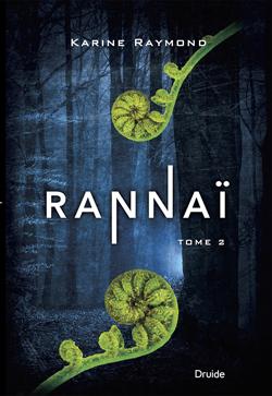 RannaiT2.jpg