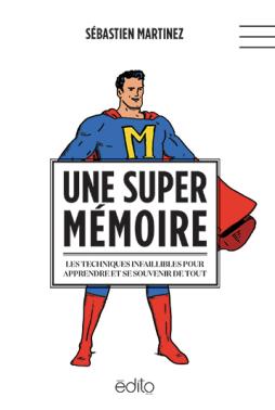 une_super_memoire