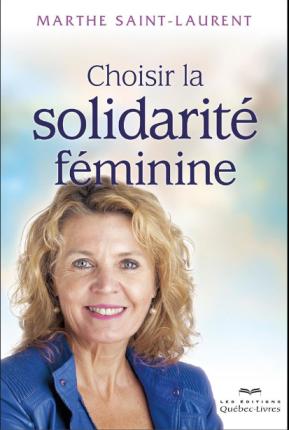 choisir-la-solidarite-feminine
