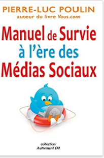 survie medias sociaux