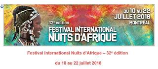 nuits2bdafrique2b2018