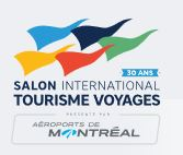 salon2btourisme2bvoyages